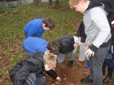 2016-forest-schools