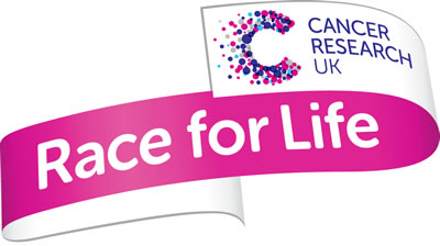 race-for-life-logo