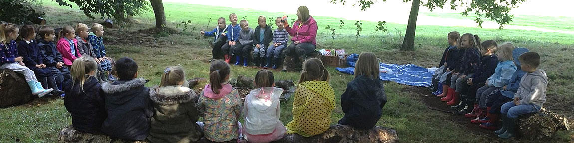 2017-forest-schools