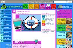 newsround-quiz